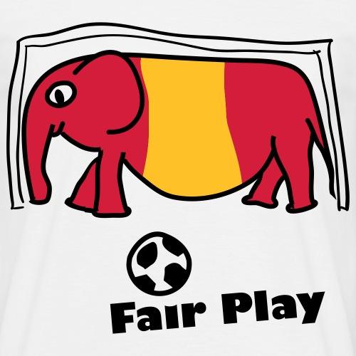 fair_play_spain