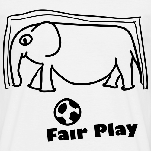fair_play_1farbig