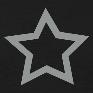 Star! - Men's T-Shirt
