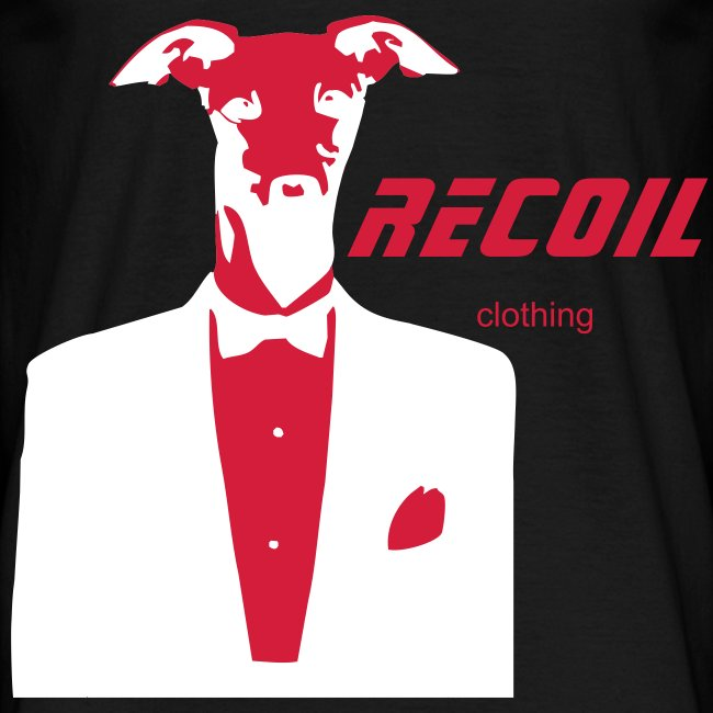RECOIL posh dog mens