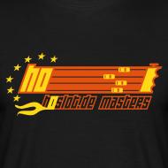 Motiv ~ Das Standard-H0slot.de masters Shirt