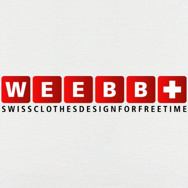 """""""WEEBB"""""""