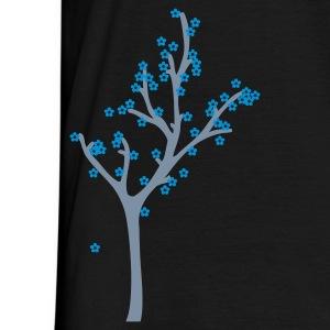 baum t shirts spreadshirt. Black Bedroom Furniture Sets. Home Design Ideas