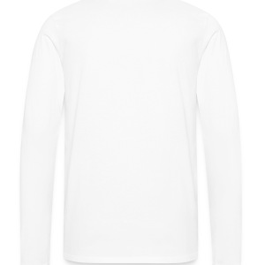 Tote Bag - Men's Premium Longsleeve Shirt
