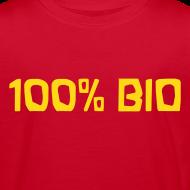 Motiv ~ 100% BIO Bio Shirt