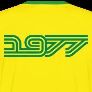 Design ~ 1977