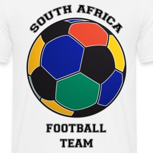 south africa football
