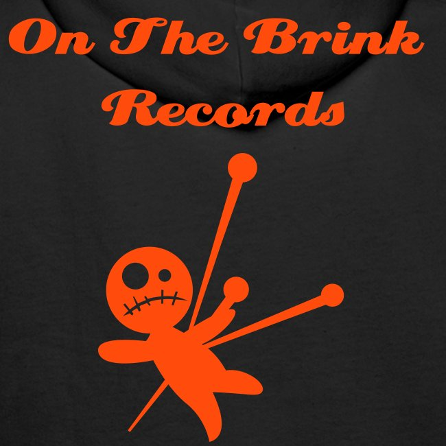 On The Brink Records/Voodoo Doll