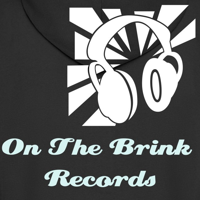 On The Brink Records/Headphones Shatter