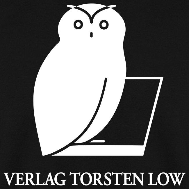 Verlagspullover