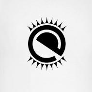 Design ~