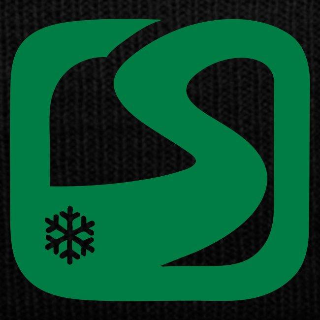Bonnet Snow-fr 2
