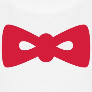 bow - Teenager T-Shirt