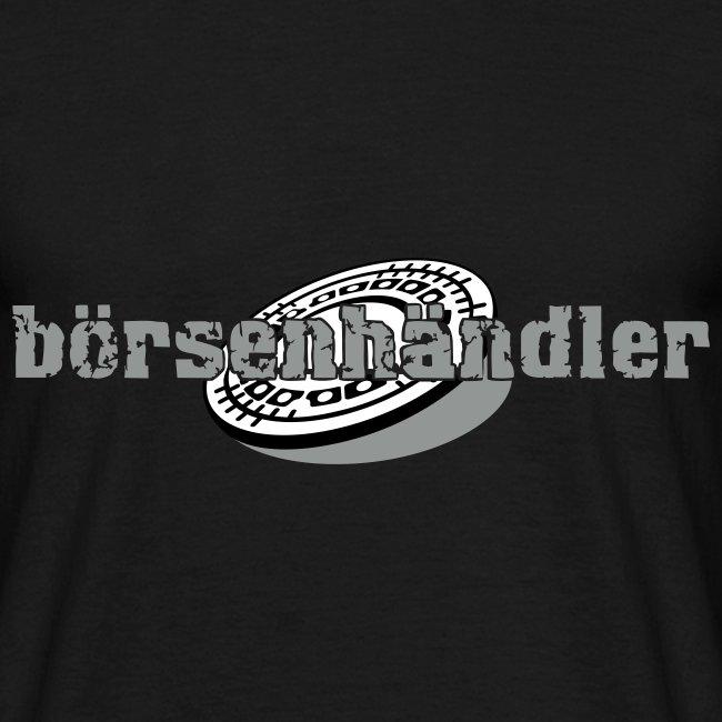 boersenhaendler_male_black