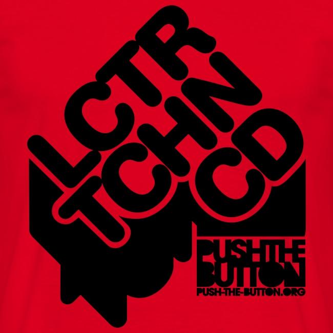 lctr-tchn-cd