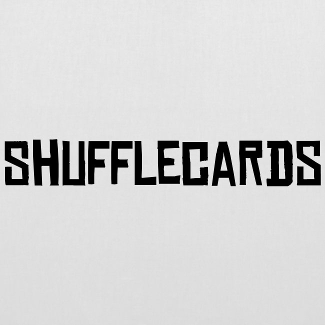 Mulepose Shufflecards
