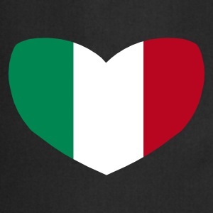 Love Italy - Cooking Apron