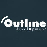 Motiv ~ Firmware T-Shirt 1.0