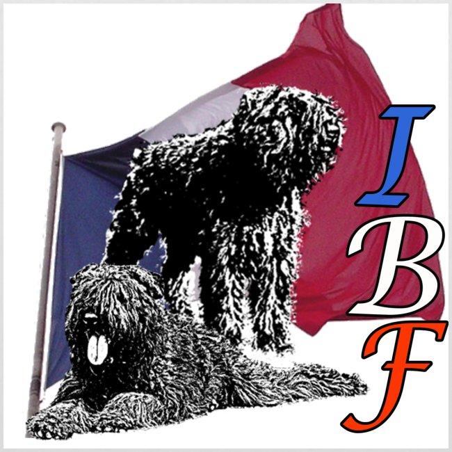 sac IBF 8