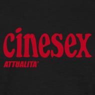 Design ~ Cinesex