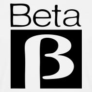 Design ~ Betamax