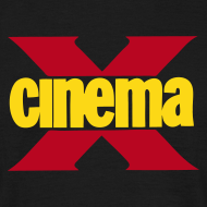 Design ~ Cinema X