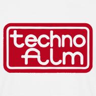 Design ~ Techno Film