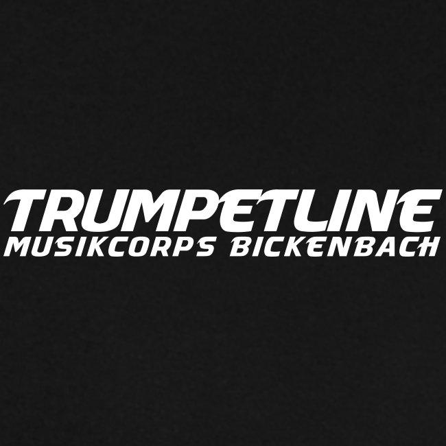 Trumpetline Pullover