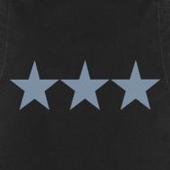 Motif ~ 3 étoiles