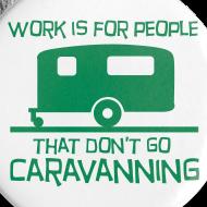 Design ~ Badge - Work Caravan