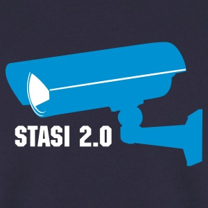 STASI 2.0 - Men's Sweatshirt