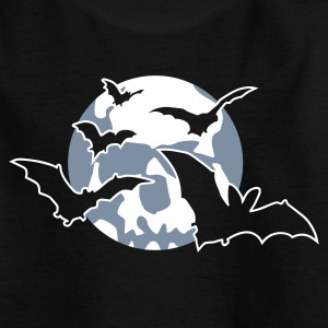 vampire bats - Teenager T-Shirt