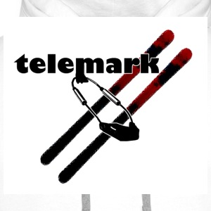 telemark binding