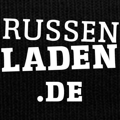 russenladen tshirt