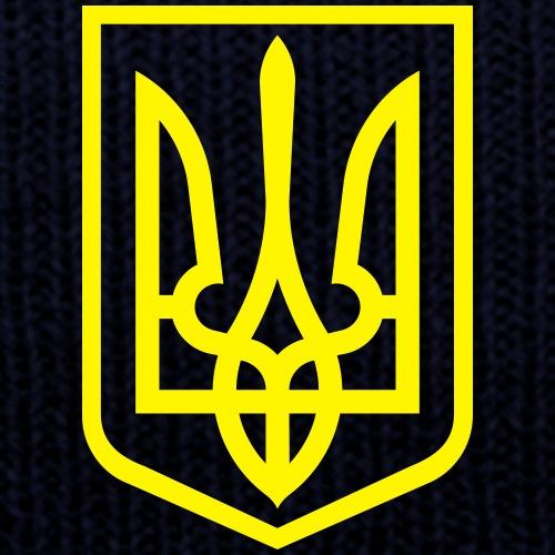 ukraina logo tshirt