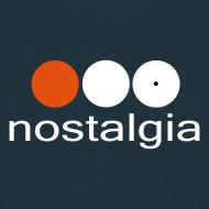 Design ~ nostalgia