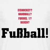 Motiv ~ super-nice.fussball