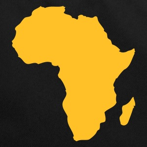 IT-Africa - Borsa retrò