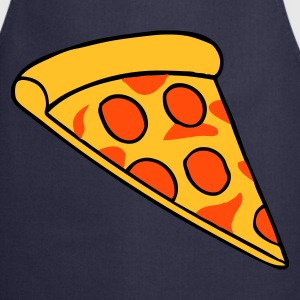 EN-Pizza - Cooking Apron