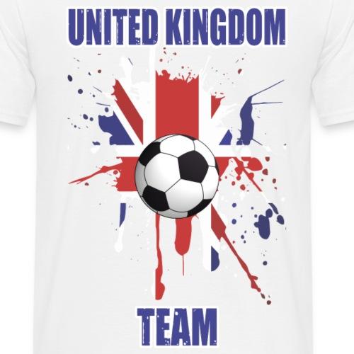 uk football