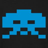 Design ~ Invader