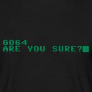 Design ~ G064