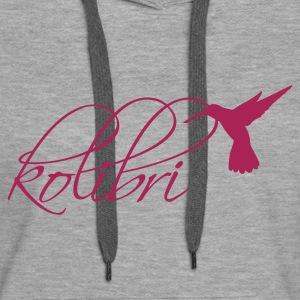 suchbegriff kolibri geschenke spreadshirt. Black Bedroom Furniture Sets. Home Design Ideas