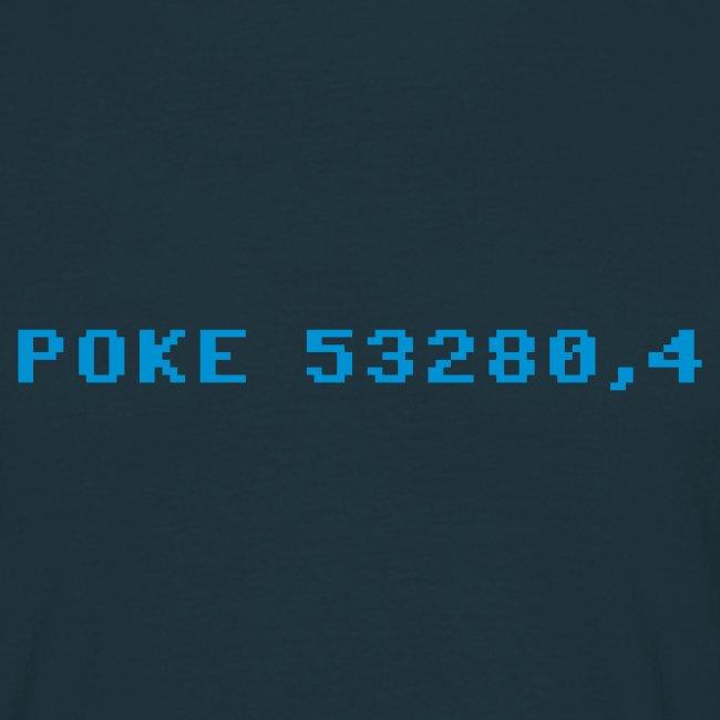 Poke 64775,3
