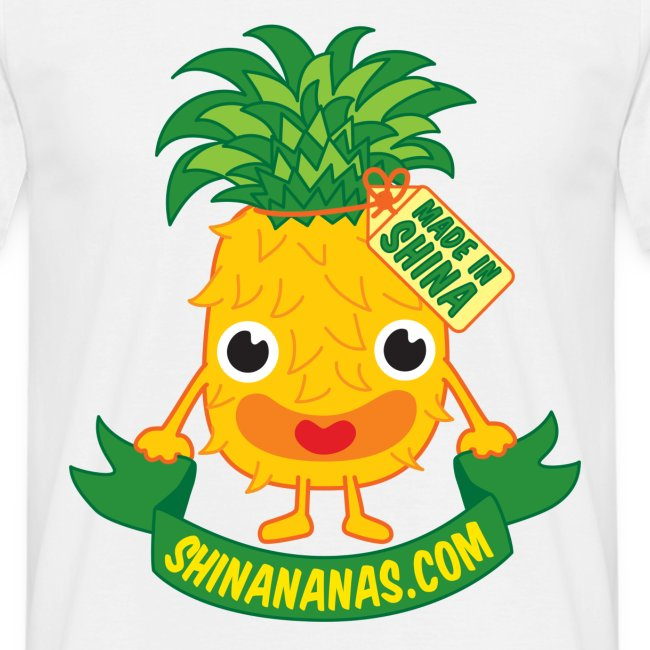 Shinananas - Basic H