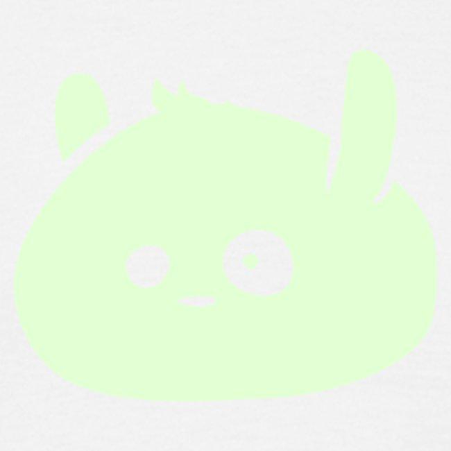 Stouf the Blob Beast
