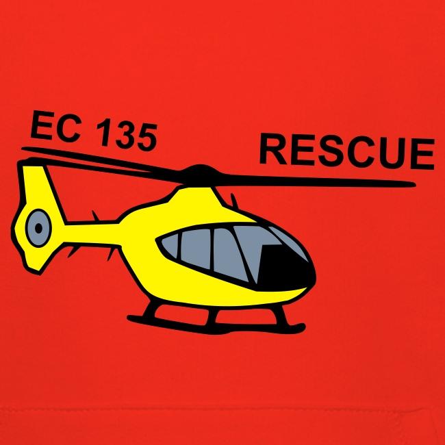 EC 135 RESCUE