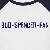 Motiv ~ Bud-Spencer-Fan