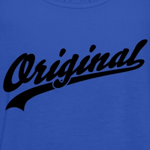 Original T-Shirts - Top da donna della marca Bella