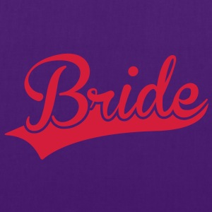 bride Sweatshirts - Mulepose